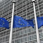 Bruxelles doute de la capacité du prochain président français à respecter les règles européennes