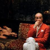 Paolo Sorrentino prépare un biopic sur Silvio Berlusconi