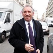 Guillaume Tabard : «François Bayrou ou la possibilité de Matignon»