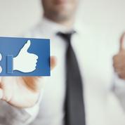 Les réseaux sociaux veulent conquérir les TPE-PME