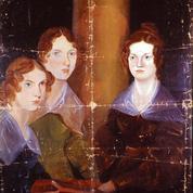 Dans le secret des Brontë