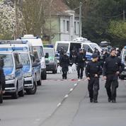 Explosions à Dortmund : un suspect «islamiste» interpellé