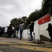 Fusillade de Grasse : «On aimerait savoir ce qui s'est réellement passé»