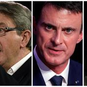 Gauche alternative, gauche jacobine, gauche libérale : irréconciliables, vraiment?