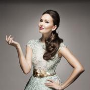 Aida Garifullina: «Tout opéra russe est un défi à chanter»