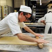 Face au chômage, François Hollande a échoué à relancer l'apprentissage