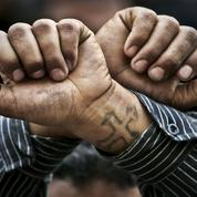À Alexandrie, la glorification des «martyrs» pour défier la peur