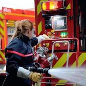 Pénurie de volontaires chez les pompiers
