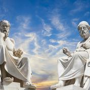Quand les philosophes donnent du sens au travail