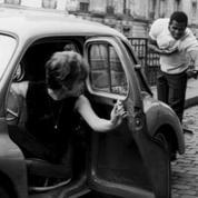 Rue des Cascades :pourquoi restaurer un film qui a fait un bide ?