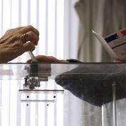 Présidentielle 2017 : des milliers d'électeurs ont reçu deux cartes électorales