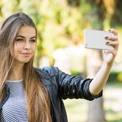 Les Stories d'Instagram dépassent celles de Snapchat