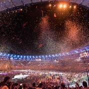 Les stades du Mondial 2014 et des JO 2016 au coeur d'un scandale de corruption au Brésil