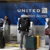 United Airlines : le passager expulsé va poursuivre la compagnie