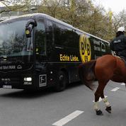 Attentat de Dortmund: la piste de l'extrême droite est désormais étudiée