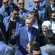 Référendum en Turquie: entre l'Europe et Ankara, une nouvelle étape commence