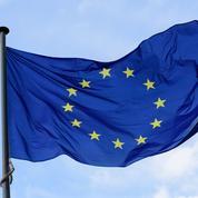 Pierre Gattaz : «Dire non à l'abstention pour sauver l'Europe et notre économie»