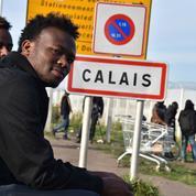 Immigration: «De 2007 à 2016, le nombre d'admis au séjour a augmenté de près d'un tiers»
