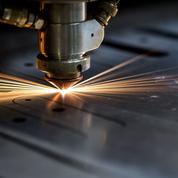 La métallurgie teste la modulation du temps de travail sur trois ans