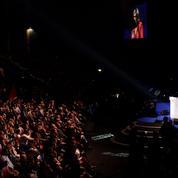 Comment Marine Le Pen tord les chiffres du chômage pour faire peur aux Français