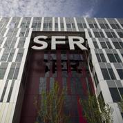 SFR revient avec un prix «garanti à vie»