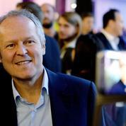 Ubisoft créé un nouveau studio de jeux vidéo à Bordeaux