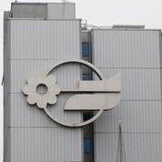 Télécoms: l'Italie estime que Vivendi viole les règles de concurrence