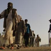 Des migrants vendus sur des «marchés aux esclaves» en Libye