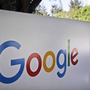 Google songe à bloquer certaines publicités dans son navigateur Chrome