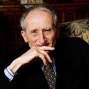 Lucien Jerphagnon, un érudit joyeux et tourmenté