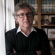 Michel Onfray: «Jerphagnon était un homme libre à l'endroit des modes»