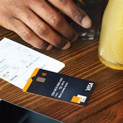 En juillet, Orange va casser les prix dans la banque
