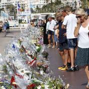 Un couple de «fausses victimes» des attentats de Nice de nouveau condamné