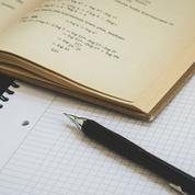 Augustin d'Humières: «Les devoirs à la maison sont absolument essentiels pour l'élève»