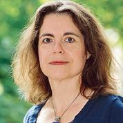 Christine Avelin, dircab de Le Foll, aux commandes de FranceAgriMer