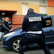 Le rappeur Fianso en garde à vue pour Toka, son clip tourné sur l'autoroute A3