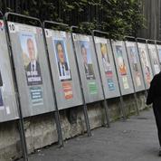 Présidentielle : «La fusillade des Champs-Élysées crée un élément d'incertitude supplémentaire»