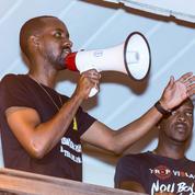 Guyane : un accord de fin de conflit signé avec le gouvernement