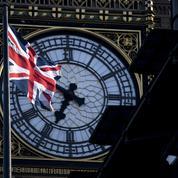 Brexit : le Royaume-Uni devra payer la facture en euro