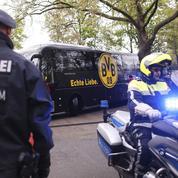 Dortmund : l'auteur présumé de l'attentat voulait s'enrichir