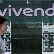 Vivendi préfère Telecom Italia