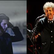 Bob Dylan, The Avener et The Shoes: la Seine musicale ouvre en grande pompe