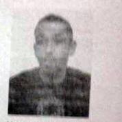 La délinquance, ADN des tueurs de Daech