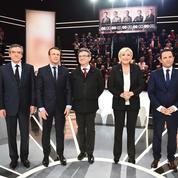 Énergie: les propositions des candidats à la présidentielle passées au crible