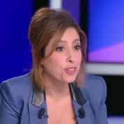 Elisabeth Lévy : «L'affaire Fillon-Salamé ou le féminisme nunuche»