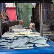 Présidentielle : les Français d'Outre-mer ont commencé à voter