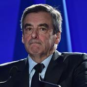 La droite appelle (presque) unanimement à voter pour Macron au second tour