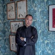 Pékin veut faire taire un milliardaire en exil