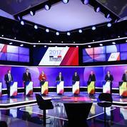Un premier tour en forme de revanche pour les instituts de sondages