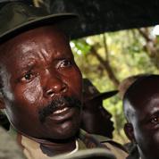Centrafrique: les États-Unis cessent leurs opérations contre Kony